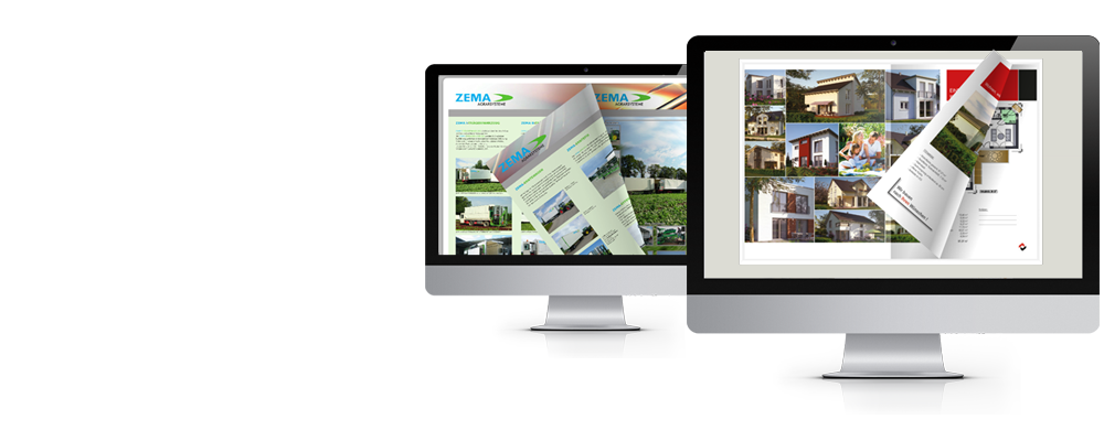 bairle mediasolutions modernes webdesign heidenheim aalen ulm. Black Bedroom Furniture Sets. Home Design Ideas